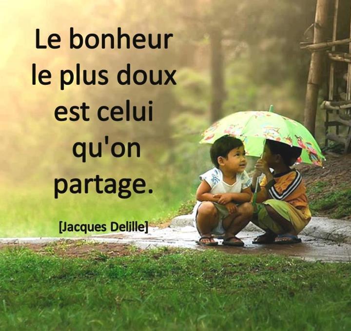 ....les souhaits au quotidien....merci- bonjour- bonsoir....(Novembre) 527405_372980226103756_1982226608_n